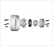 https://www.sprzegla.eu/data/_uploaded/image/pool/produkte/kupplungen/polynorm/images/poly-norm_adr-bta_182x156.jpg